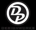 DPdesignWorks